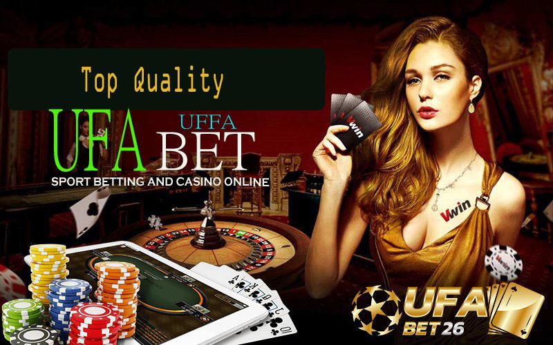 130 permanent DA 58+ Homepage PBN Backlinks UFABET,  Casino,  Gambling,  Poker,  Judi Related Websites