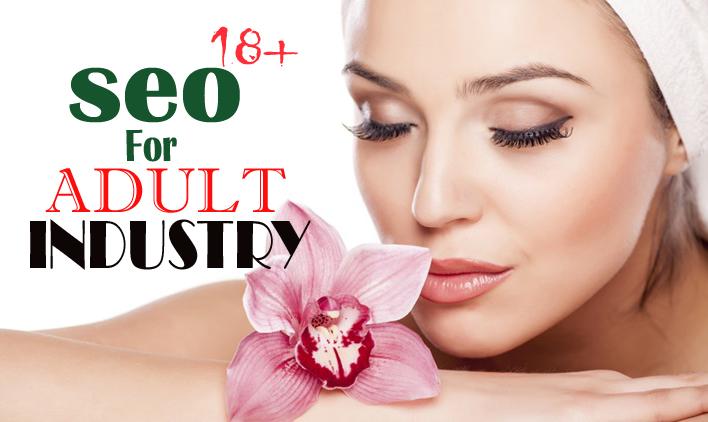 Create 2021 Adult,  Escort or Casino,  poker,  Bet online for 50 PR-9 or DA-78+ High Quality Backlinks