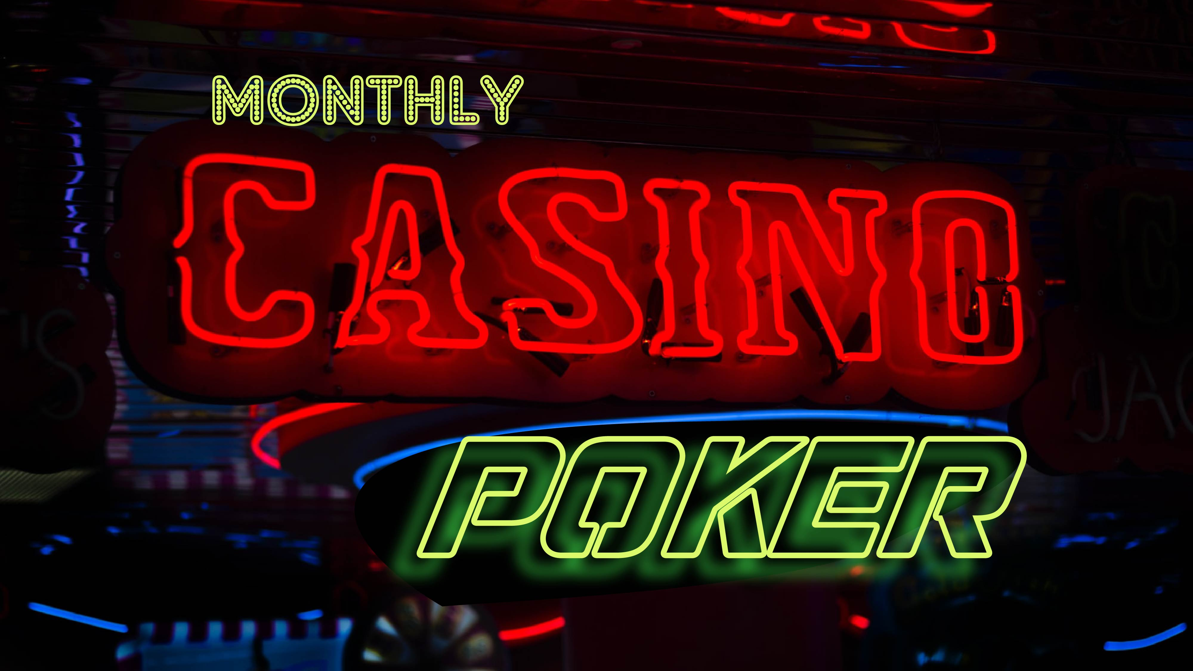 High Quality Monthly Casino Judi Poker Gambling UFABET Sites Guaranteed Google 1st Page