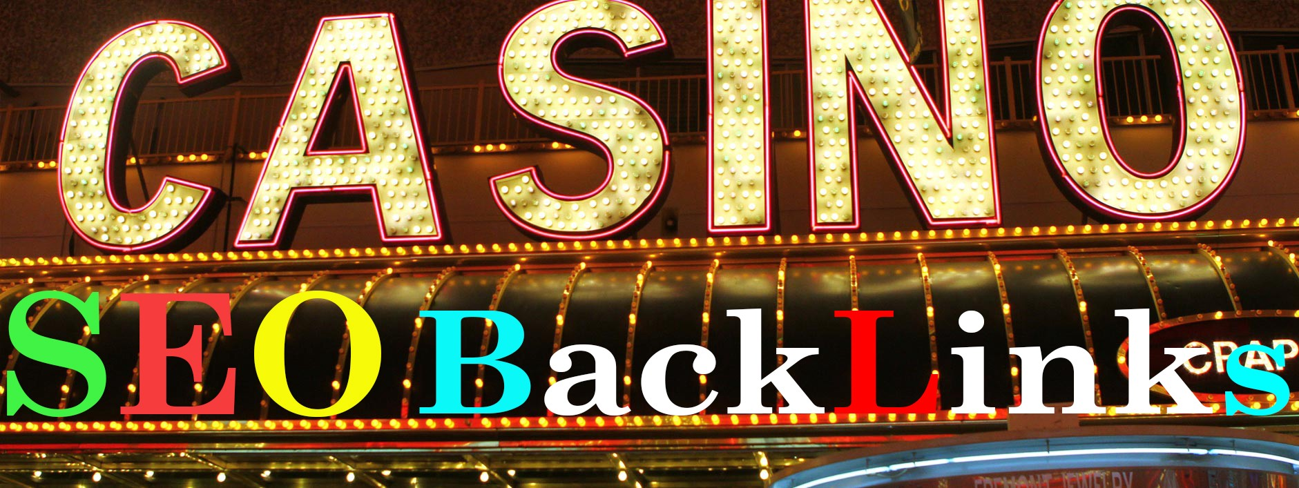 GET 150+PRIMIUM Casino PBN Backlink homepage web 2.0 with HIGH DA/PA/CF/TF WITH UNIQUE WEBSITE