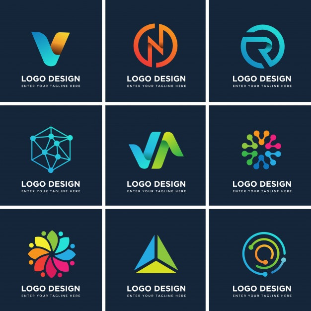 I will do logo design within 24 hours