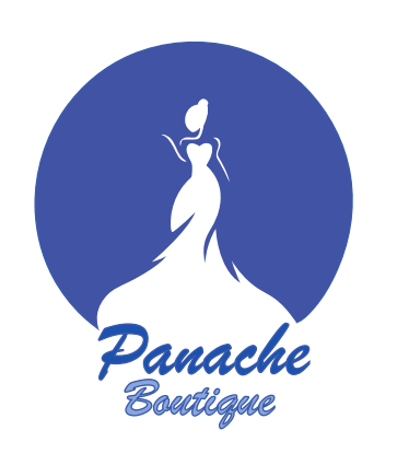 I will do creative modern minimalist business logo design
