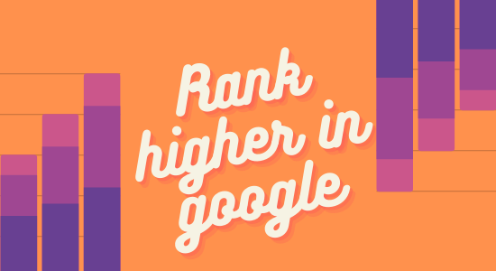 Rank at 1st in google with 250 high Pr Profile Backlinks With DA 50+
