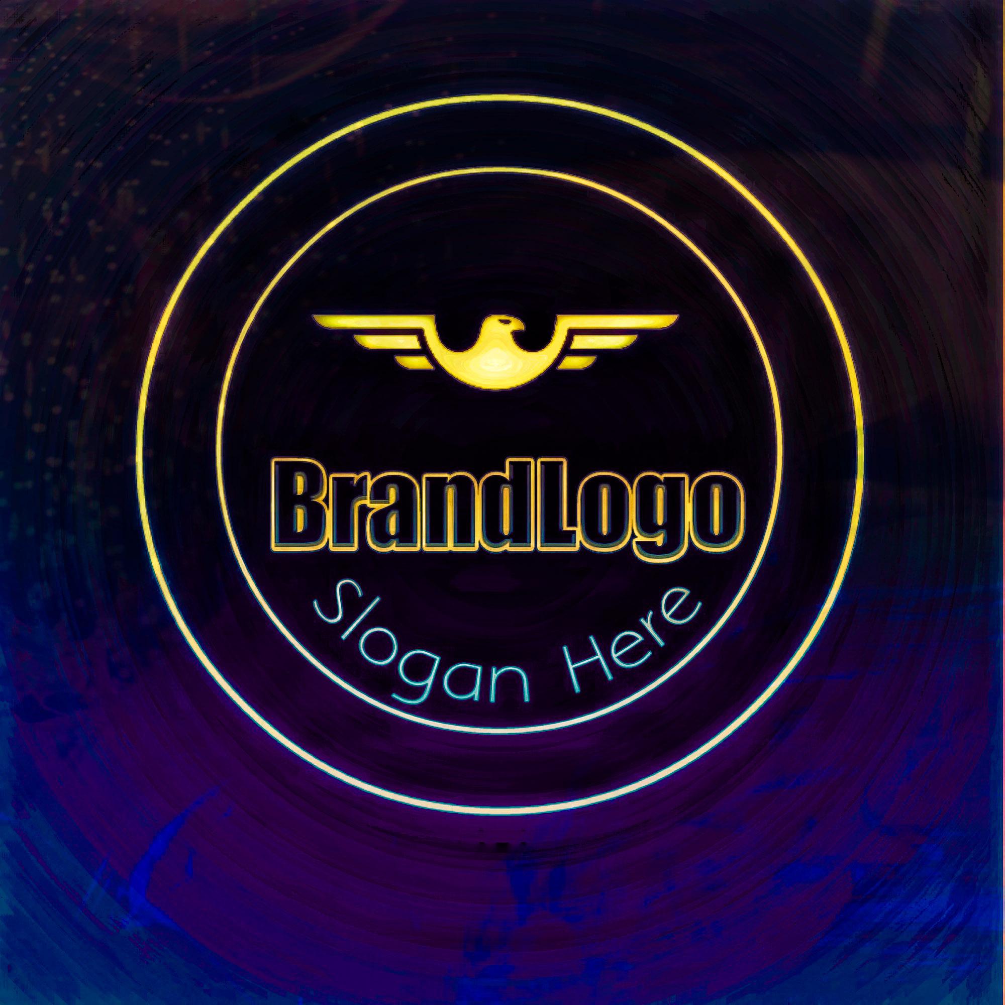I will make a awesome logo design