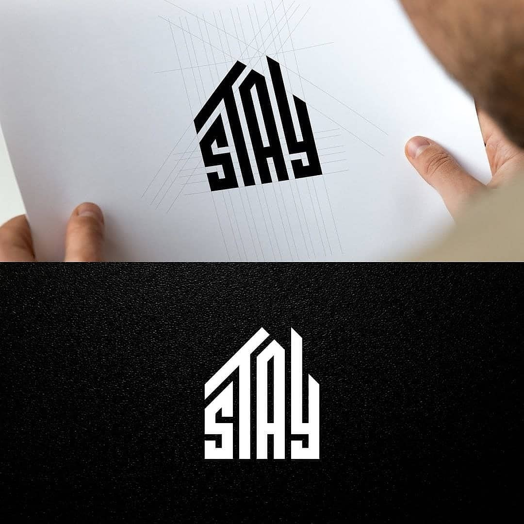 I Will Design Modern / minimalist Corporate Brand Logo,  Redesign Your Existing Logo