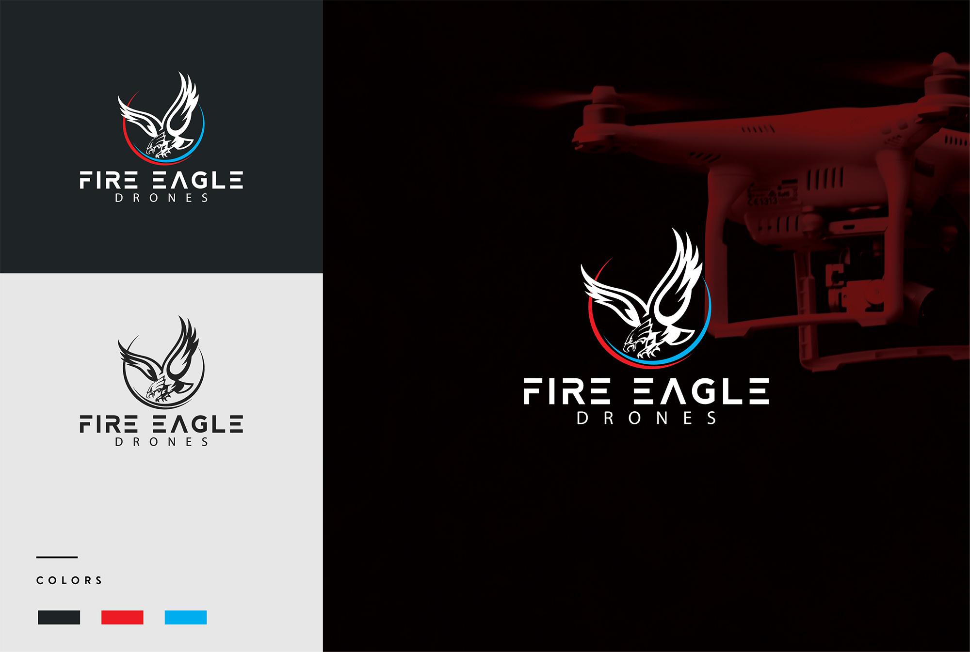 I will do creative minimal, modern, unique, professional business logo design