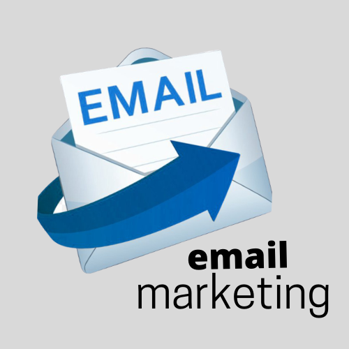 i will provide targeted email list and B2B lead generation