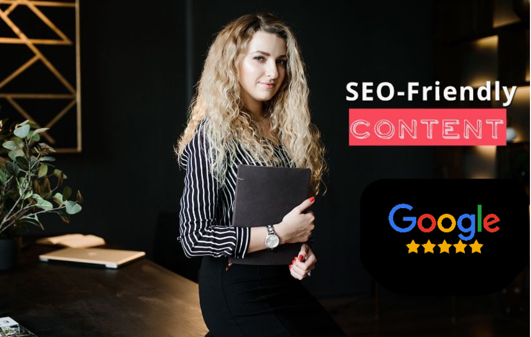 On-Page SEO Keyword Research and Content Recommendations