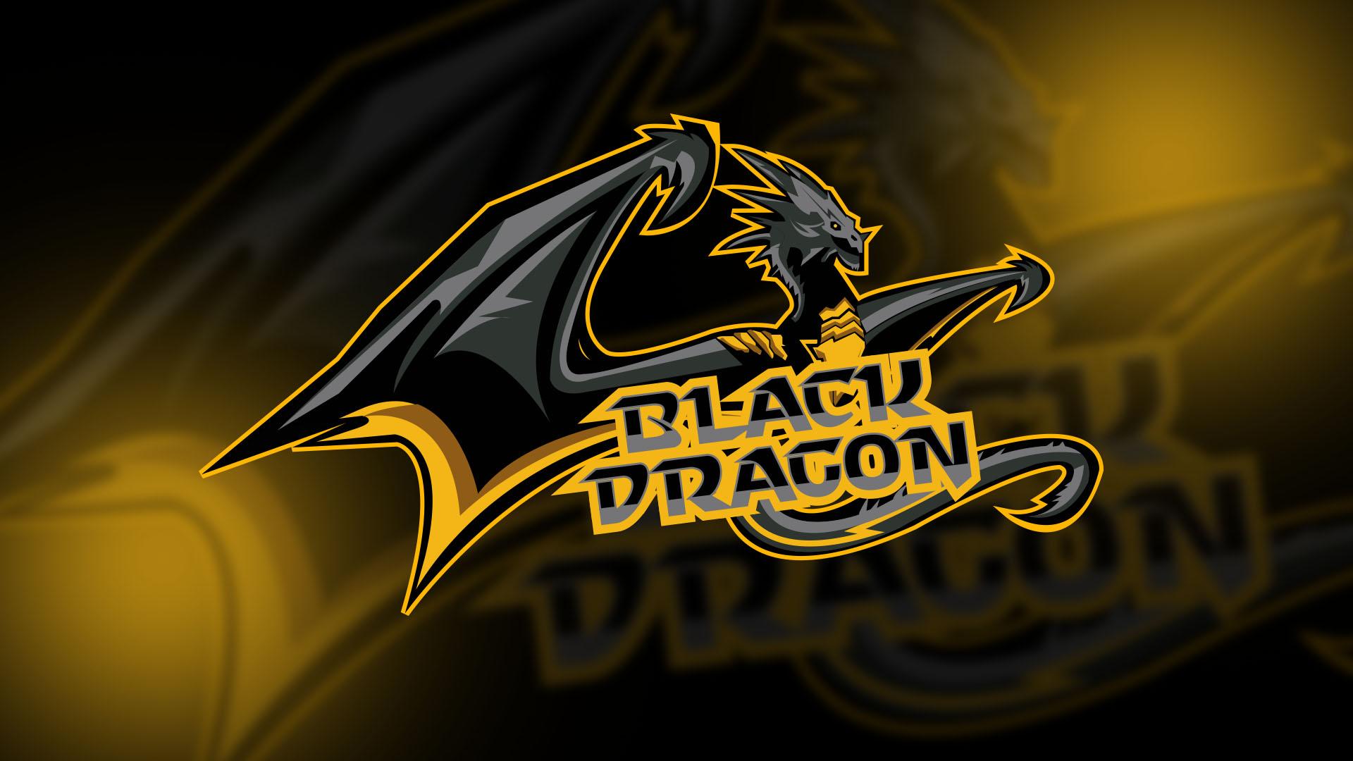 I will design E sports/mascot logos for you