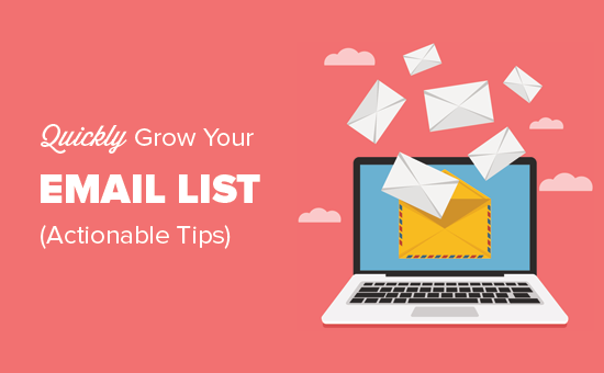 verified 1000 USA email list for targeted audience