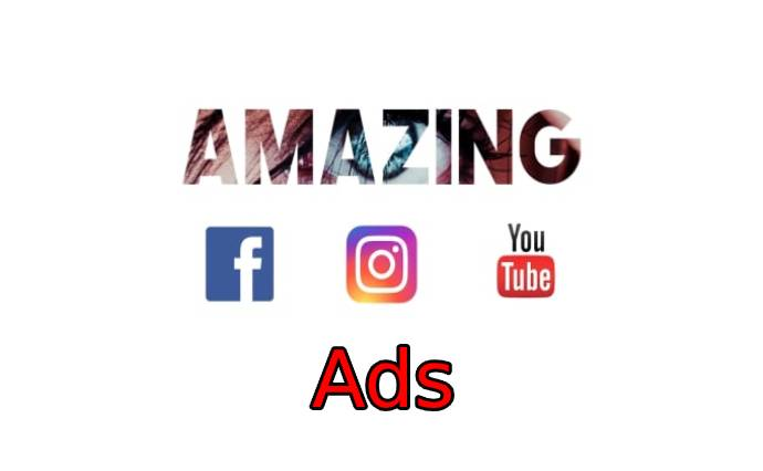 I will make attractive video commercial ad for product or service