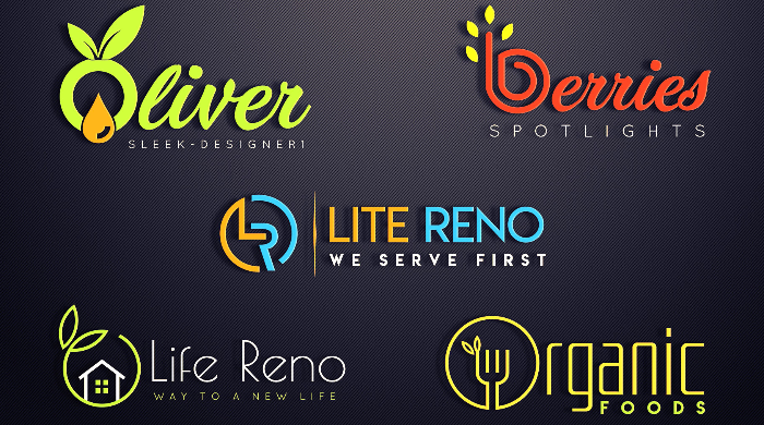I will design professional logo for you at your price.