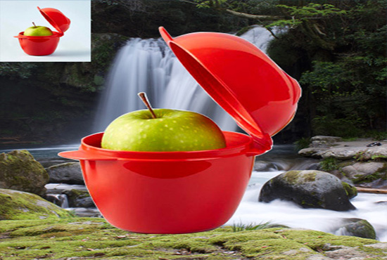 I will do image clipping path professionally