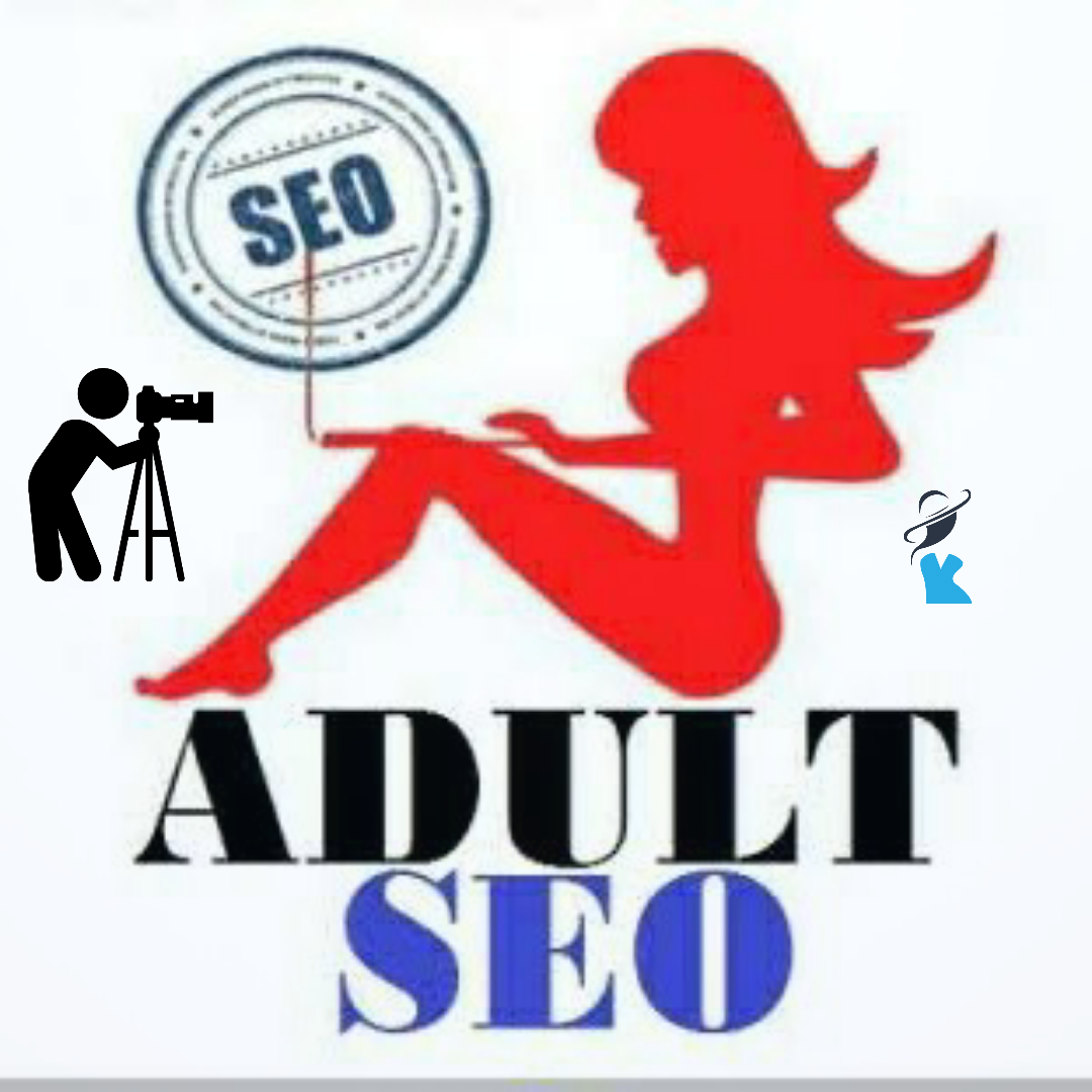 Escorts Adult/Dating sites 350+ HQ adult backlink highly trusted quality With High Pa backlinks