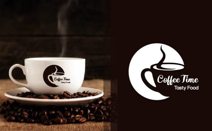 I will design any professional logo and restaurant logo
