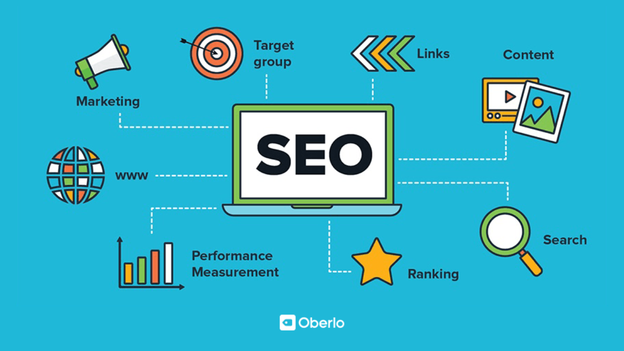 Google Rankings With My High Quality SEO Backlinks service
