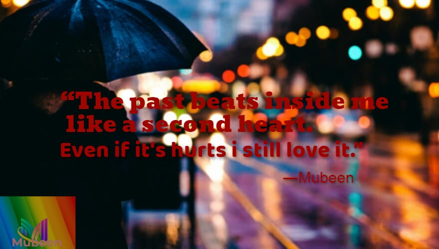 Quotes with amazing background for social media