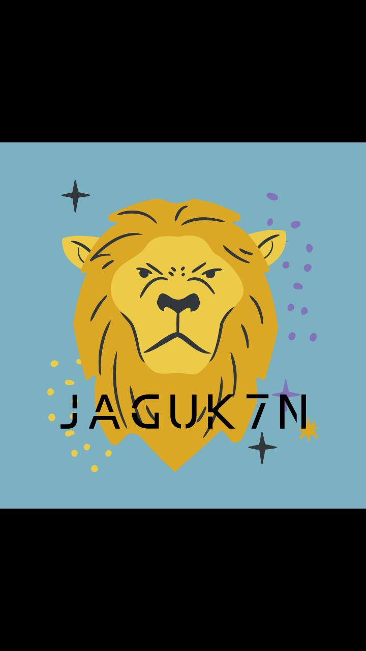 Make new Logo,  Website layout,  Social media Cover