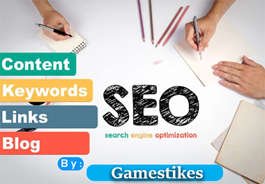 I will do SEO content writing or article rewriting