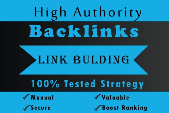 I will create 200 skyrocket seo dofollow contextual backlinks for off page seo
