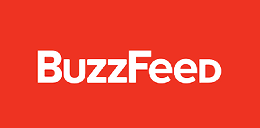 Write and publish high quality dofollow guest post on Buzzfeed