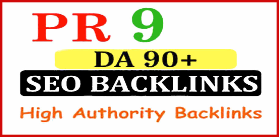 I will do create 50 high quality profile creation backlinks