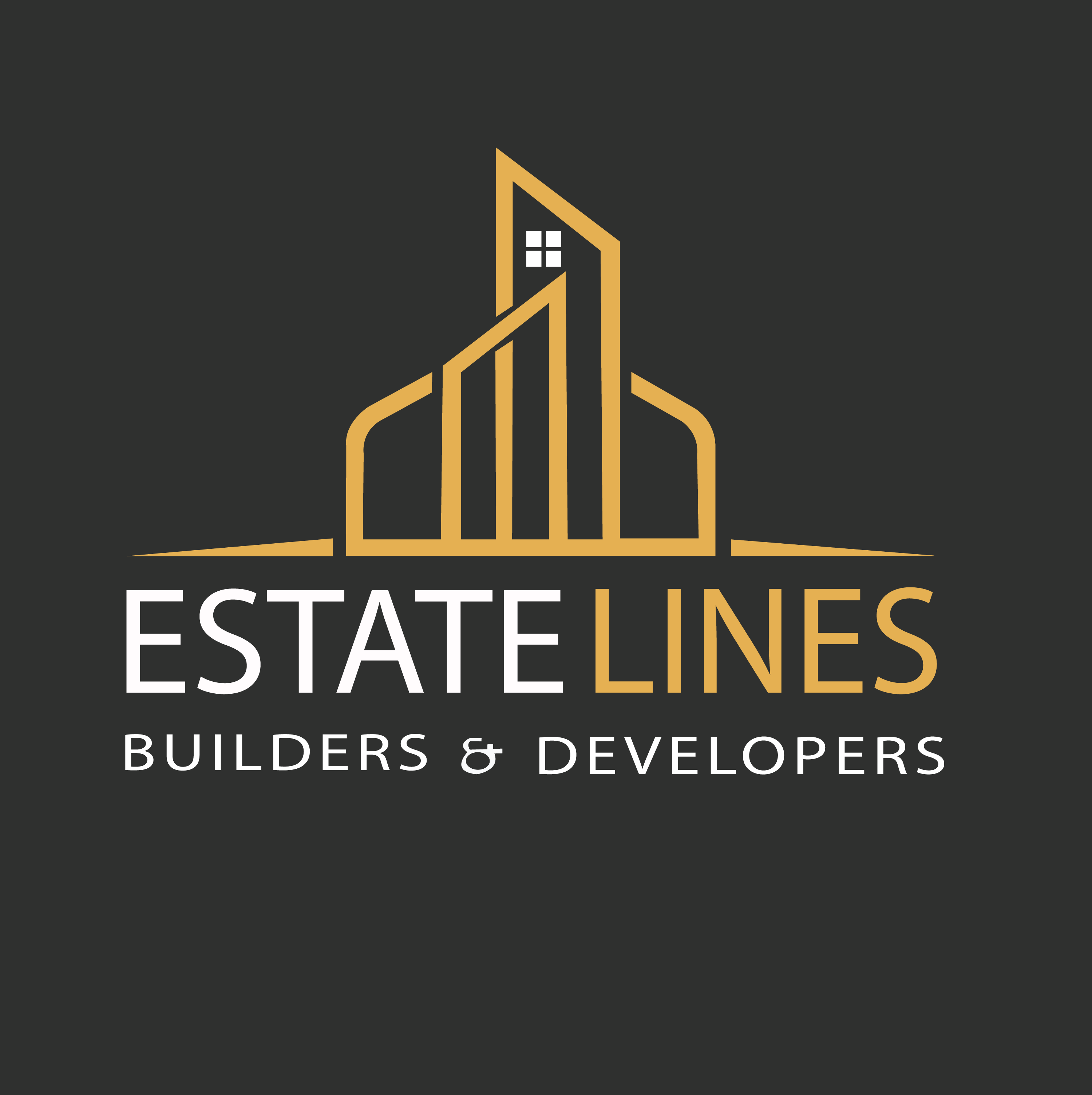 I will create a minimalist logo for your buisness.
