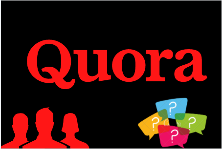 Promote your website in 20 high quality Quora Answers