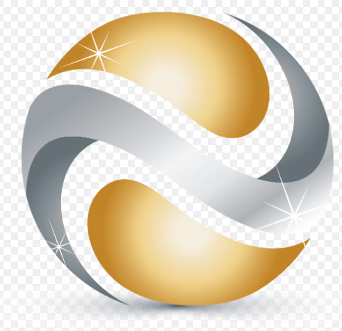 I am excellent in design websites or logos for you