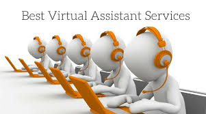 I am a best Virtual Assistant to perform all kinds of administrative and non administrative tasks.