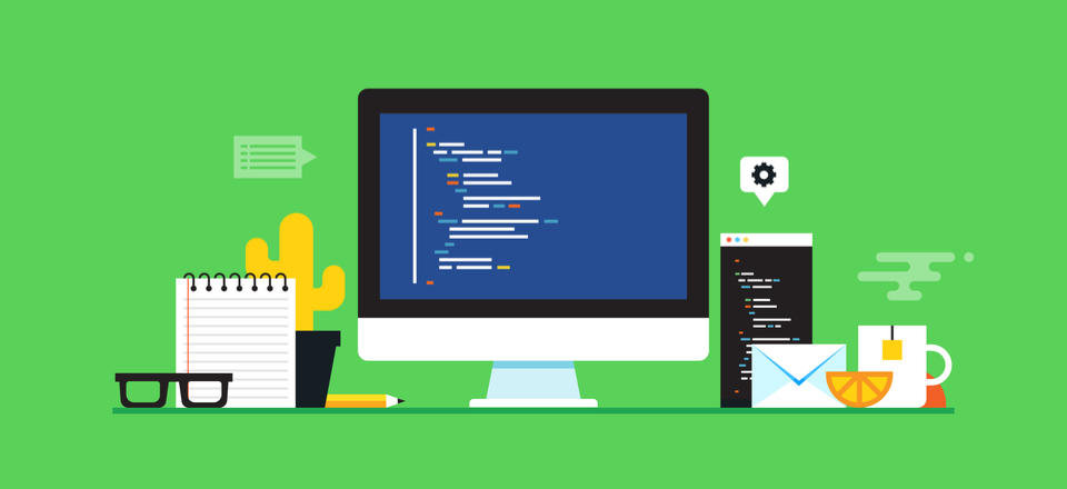 Web Development using word press