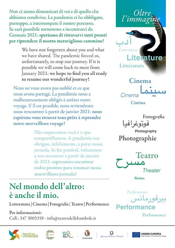 Professional Translation of English to Pashto/Urdu & vice versa