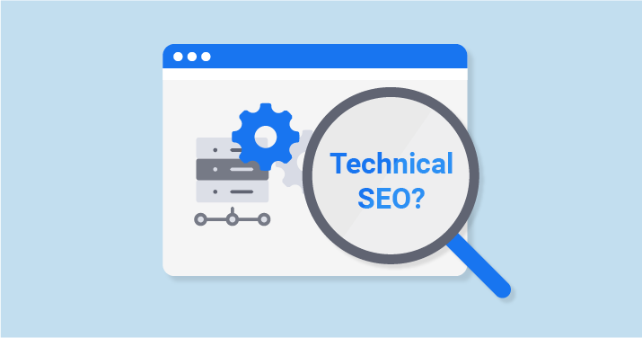 Technical & Yoast SEO For Better Ranking In Google