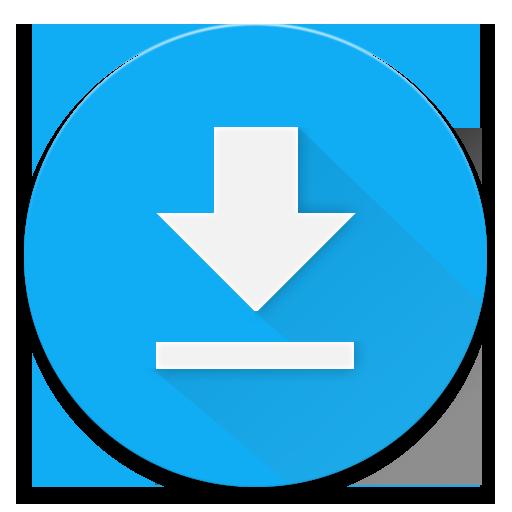 All Video Downloader & StorySaver 103 Websites