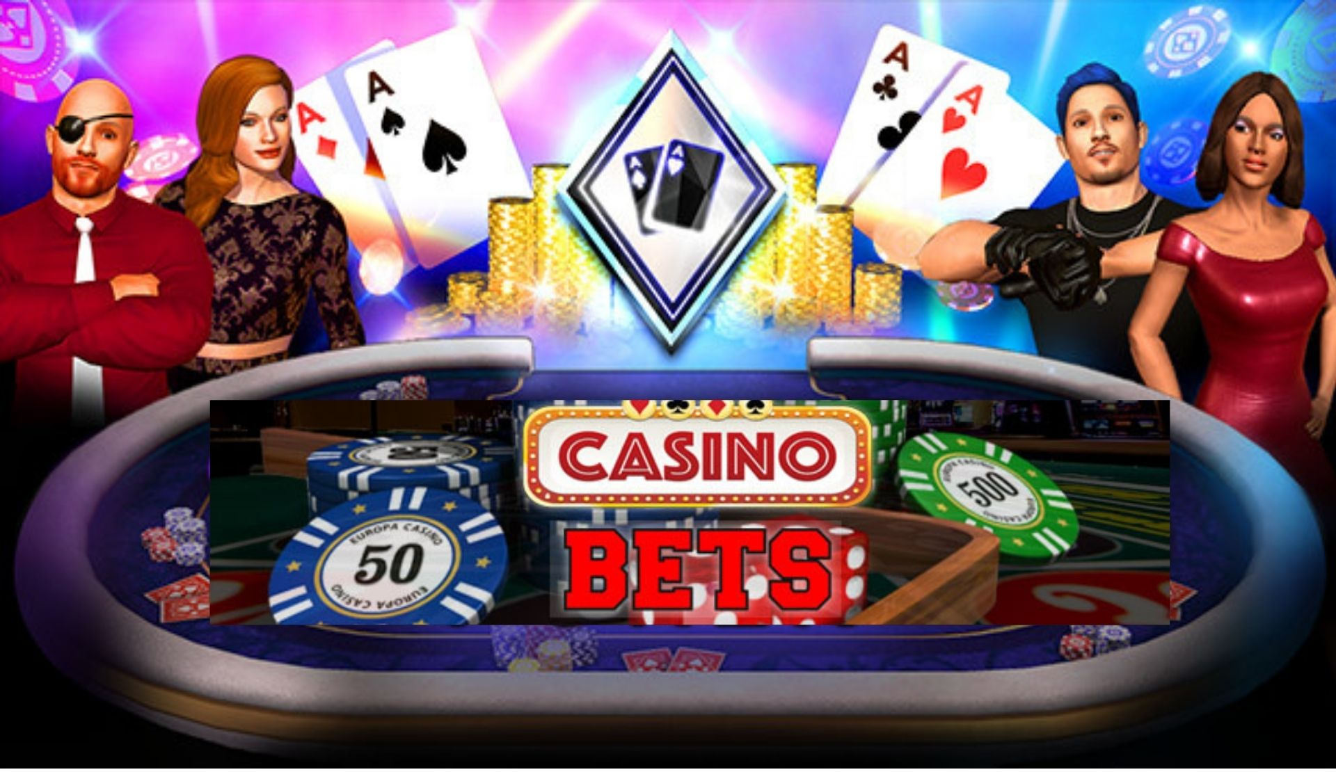 Permanent 2000+ powerfull Casino,  Gambling,  Poker,  Sports Betting High Quality Web2.0 Backlinks