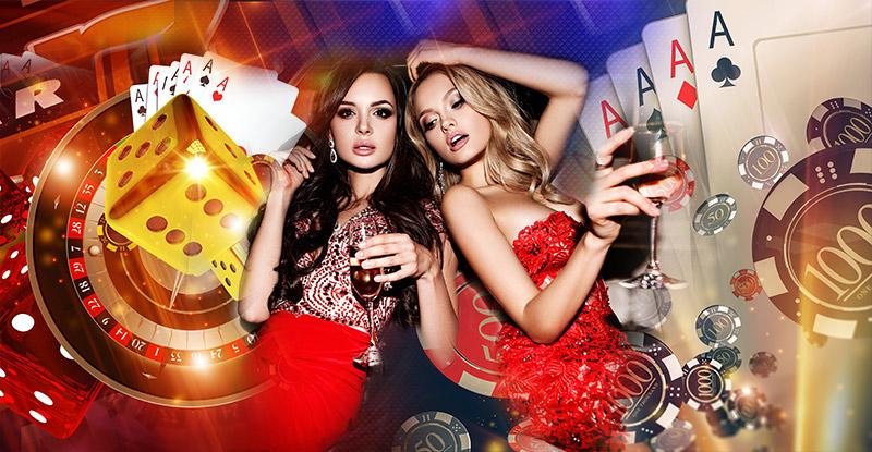 powerfull 3000+ pbn Casino,  Gambling,  Poker,  Sports Betting related unique site