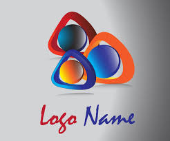 I will design professional and modern looking logos.