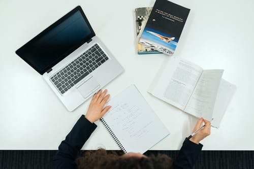 Fresh ideas of content writing according to the requirements of your work or blog are available here