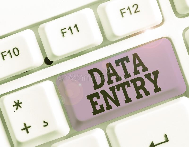 I will do perfect data entry, web research, data collection and copy paste work