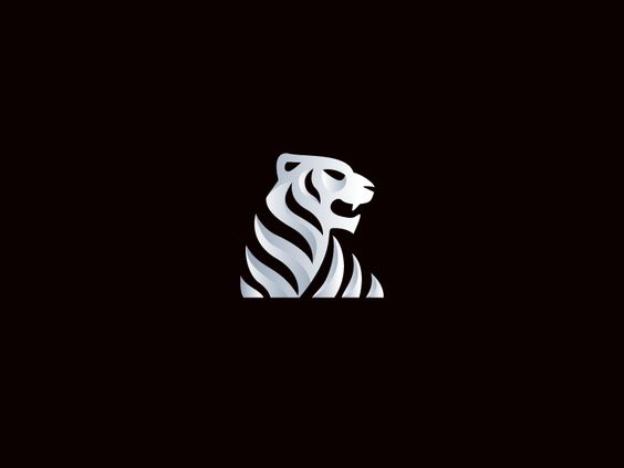 newborn Logo designer in the field