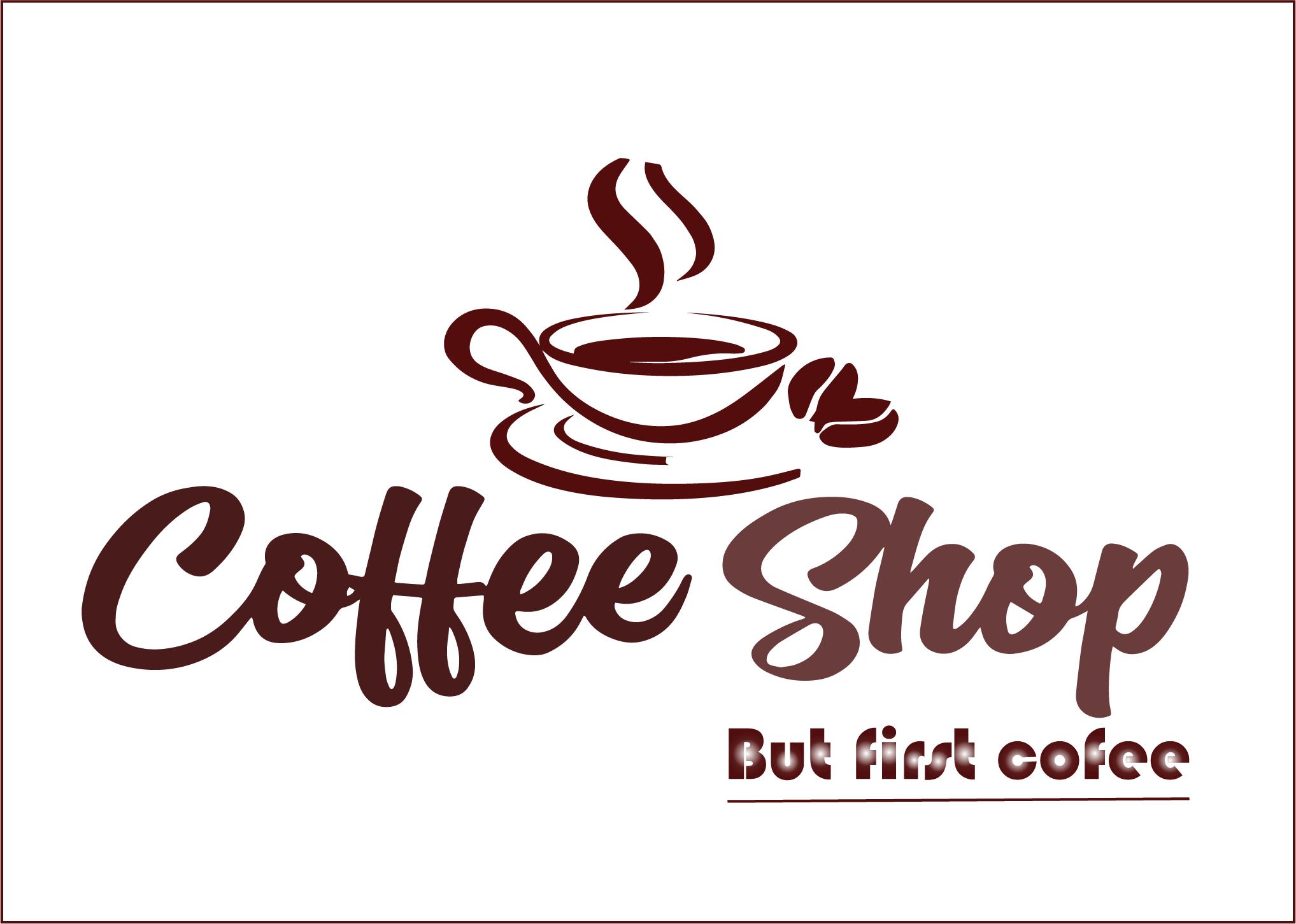 Minimalist Graphic Logo Designing