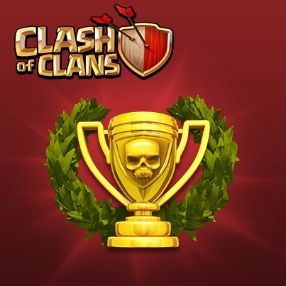 online game boosting also coc was main and league of legends. Game boosting fast and safe