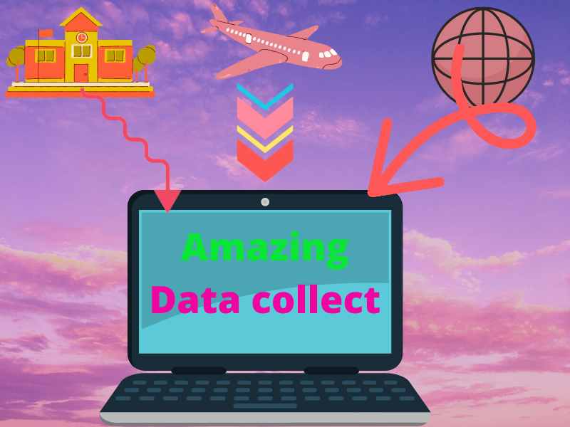 I will do any kind of data entry or data collect With Complete Satisfaction.