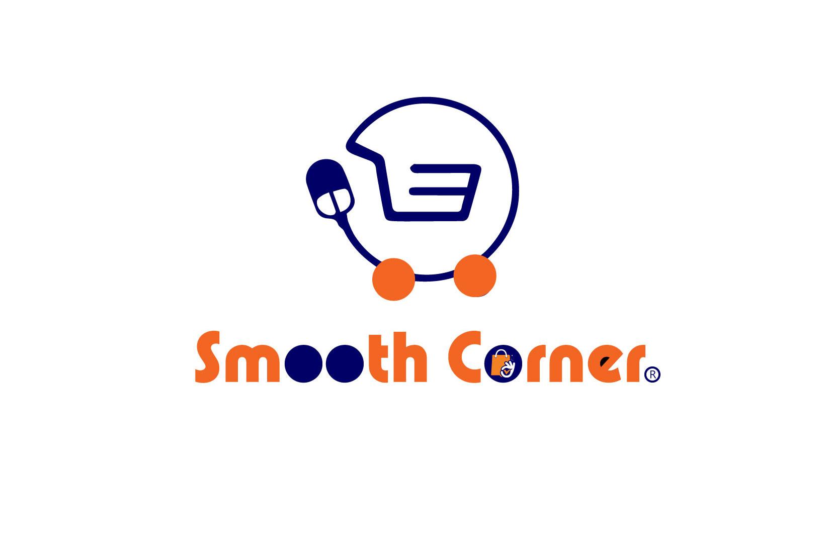 I will do High-tech software Data Network Technology Logo.