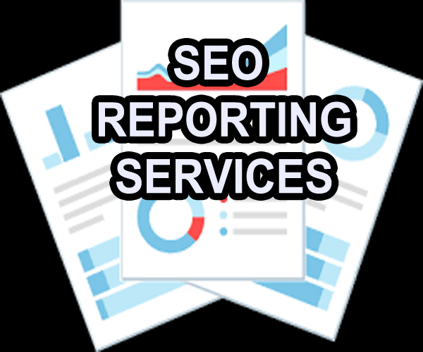 In depth seo report for any website