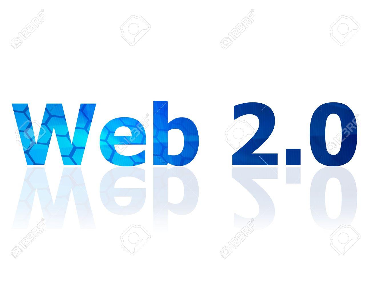 I will create 10 web 2.0 seo services 30+ domain authority