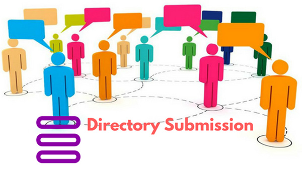 250 Directory Submission In Less Than 24 Hours - Cheap & Best