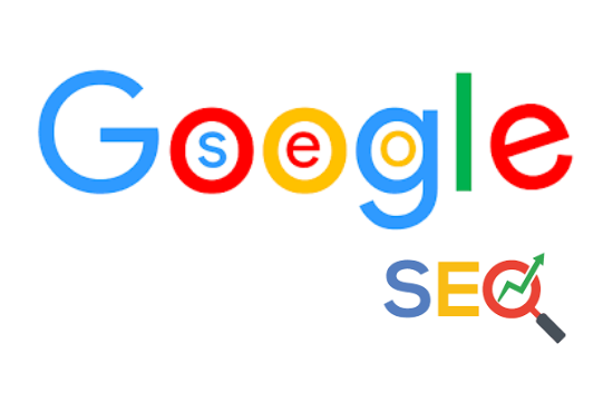 high quality manually safe permanent SEO link building