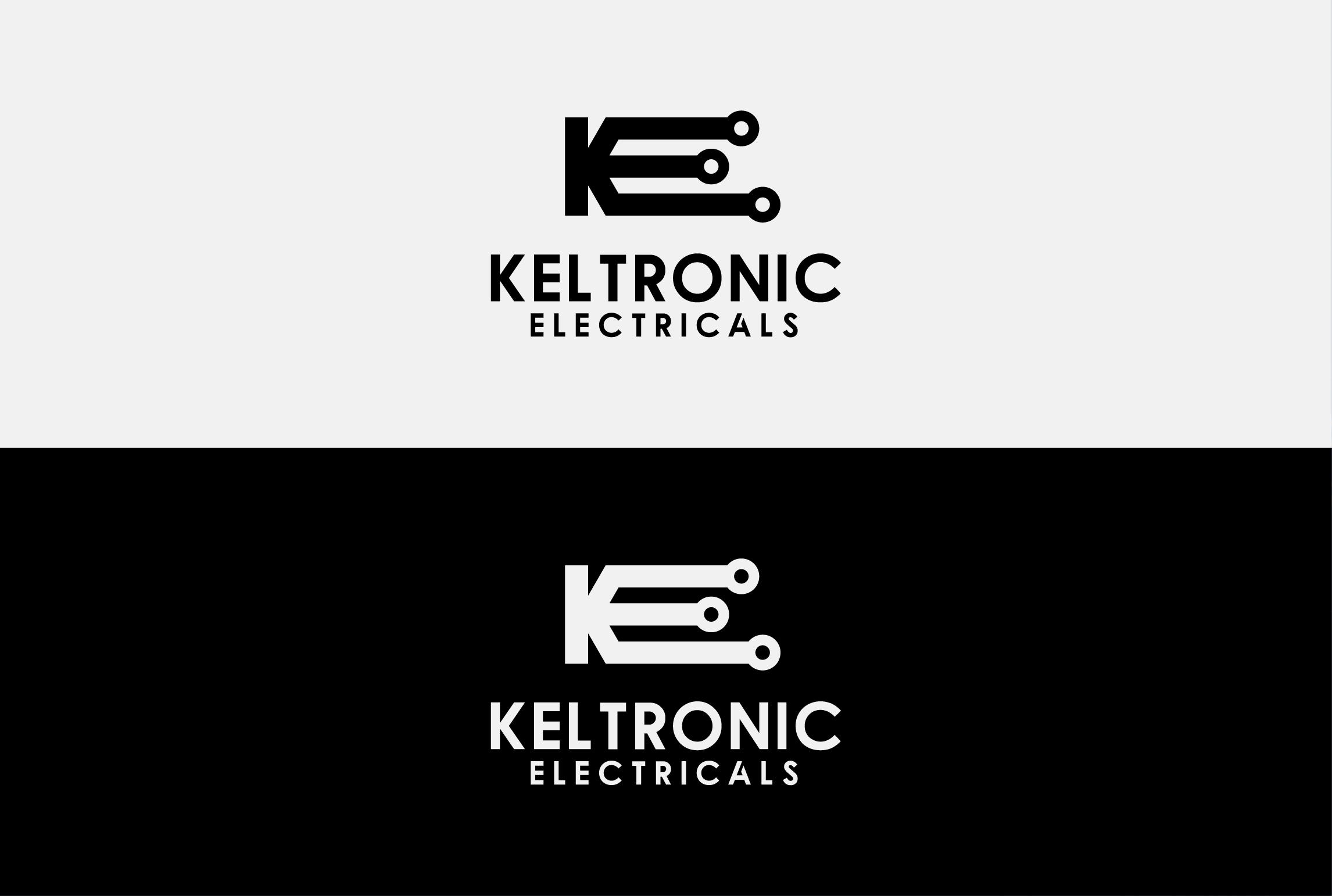 I will do professional minimalist patent quality logo design