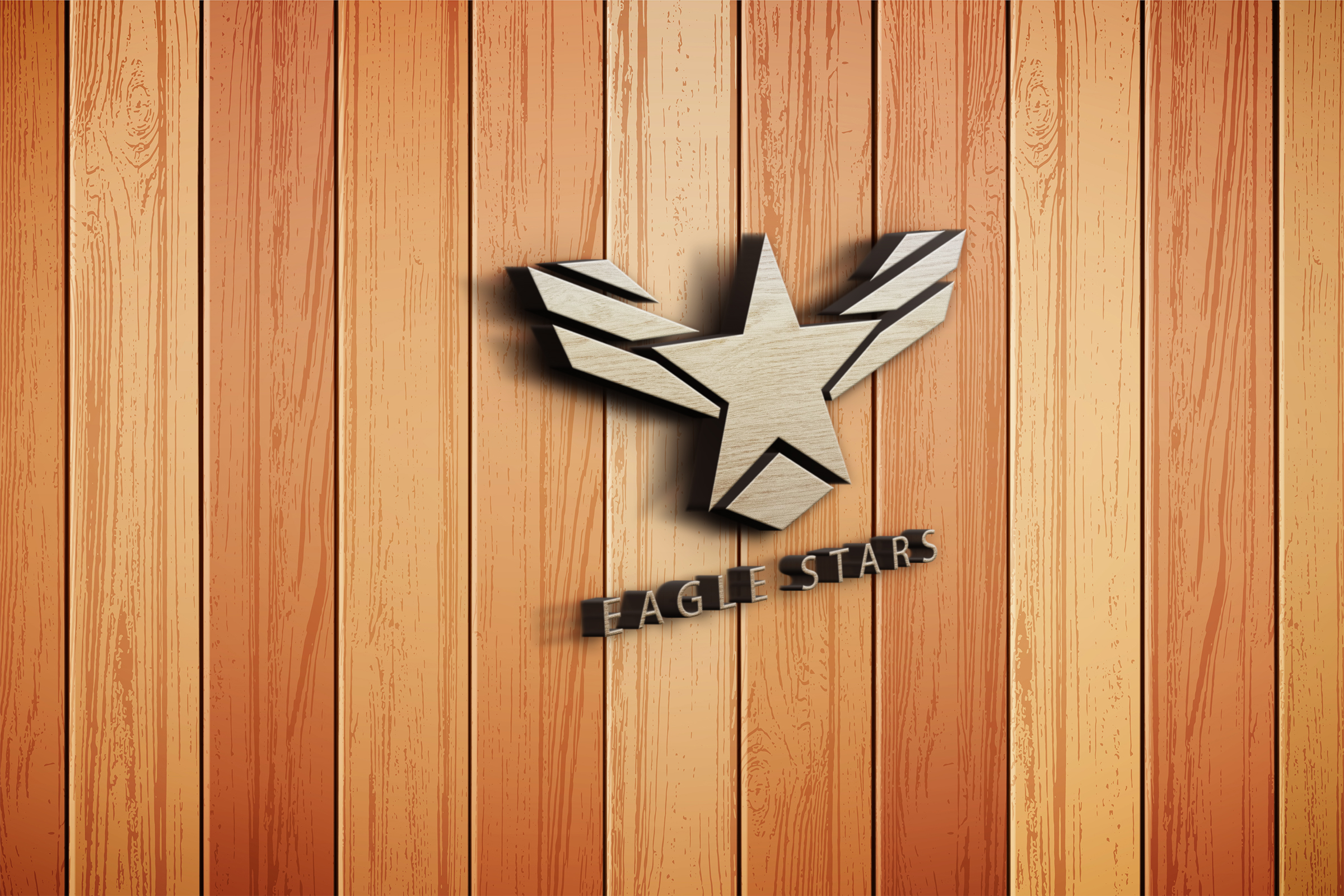 I will design luxury and vintage badge icon sticker stamp logo